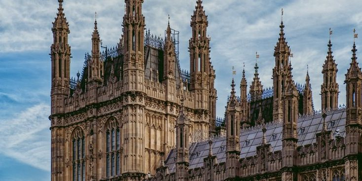 Westminster Divines